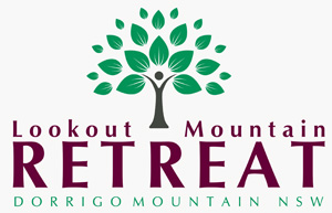 LOGO Lookout Moutain Retreat Colour