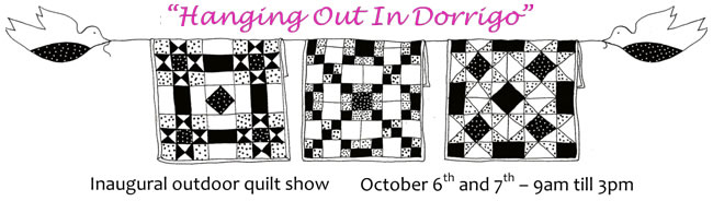 Quilt show fp banner